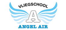 Angel Air